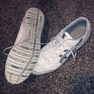 ASICS Cheer Shoes